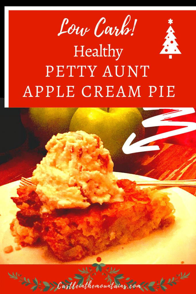 Healthy Petty Aunt Apple Cream Pie Pins (1)