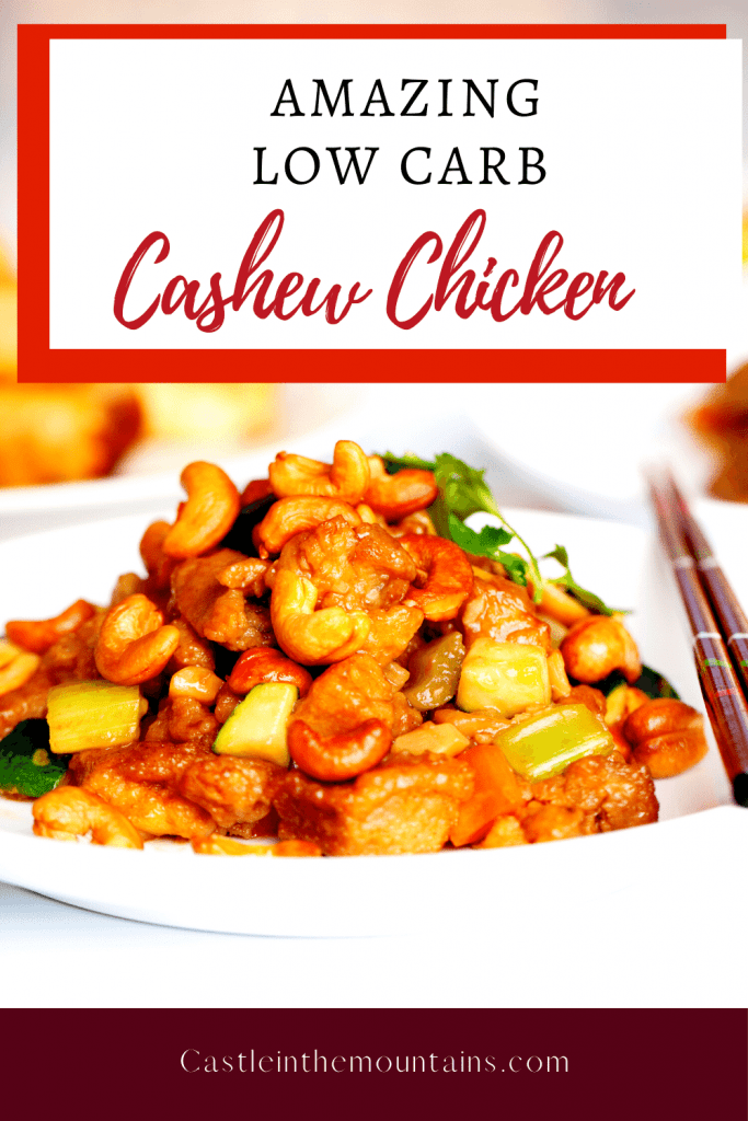 Low Carb Cashew Chicken Pins (1)