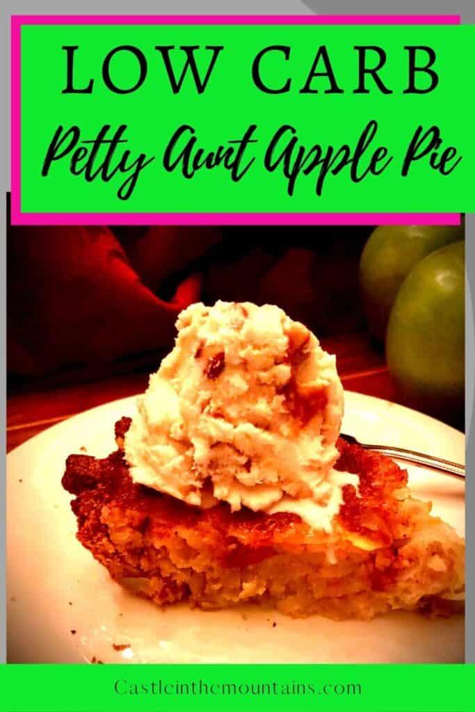 Low Carb Petty Aunt Apple Pie Pins(1)