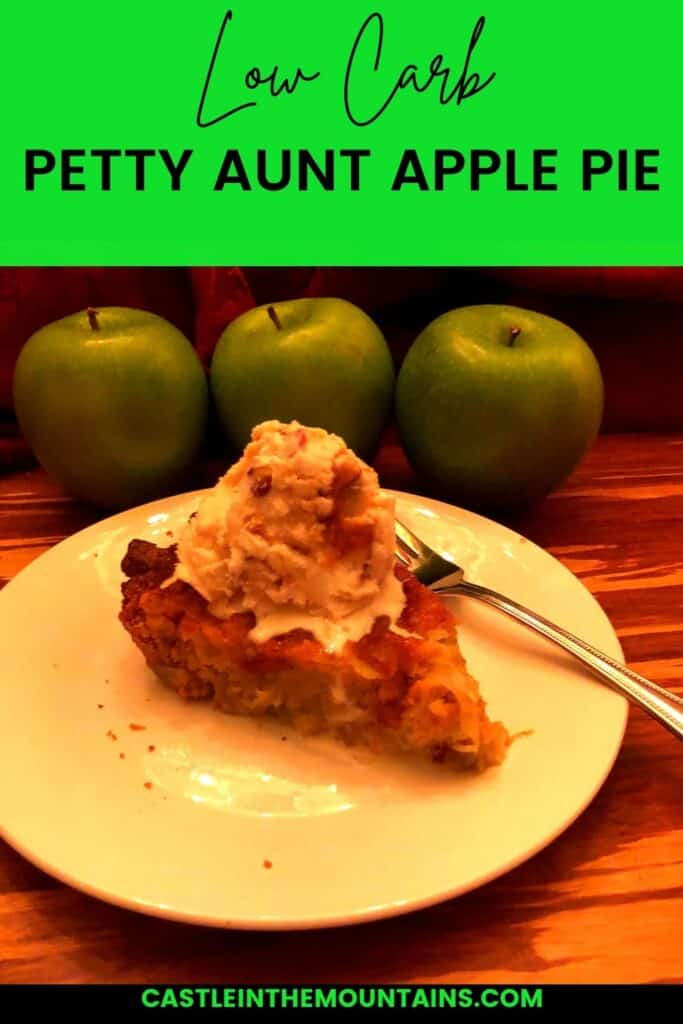 Low Carb Petty Aunt Apple Pie Pins(2)
