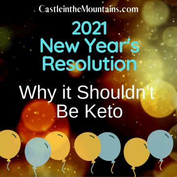 Keto-New-Years-Resolution-2021