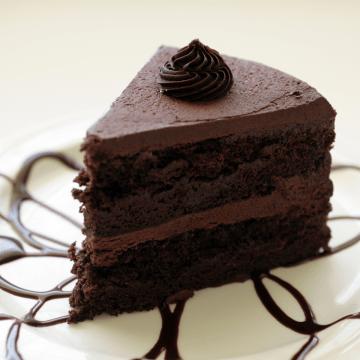 Nut Free Devils Food Keto Cake FI(1)