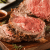 Perfect Prime Rib - How to make the best prime rib roast!