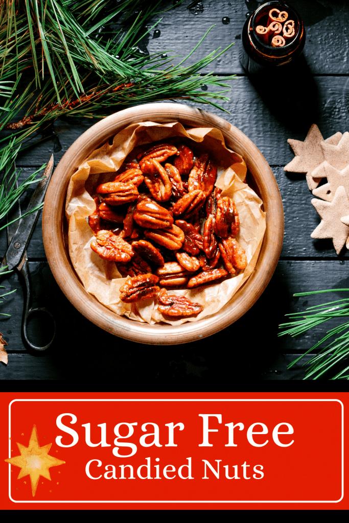 Sugar Free Candied Nuts Pins (5)
