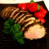 Low Carb Cuban Vodú pork Recipe FI