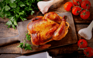 Mexican Roasted Chicken Post Instructions (2)
