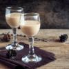 Low Carb Irish Cream - How to make your favorite liqueur sugar free.