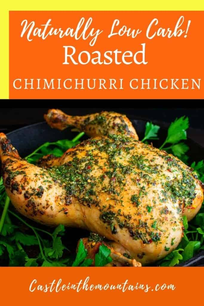 ow Carb Roasted Chimichurri Chicken Pins (1)