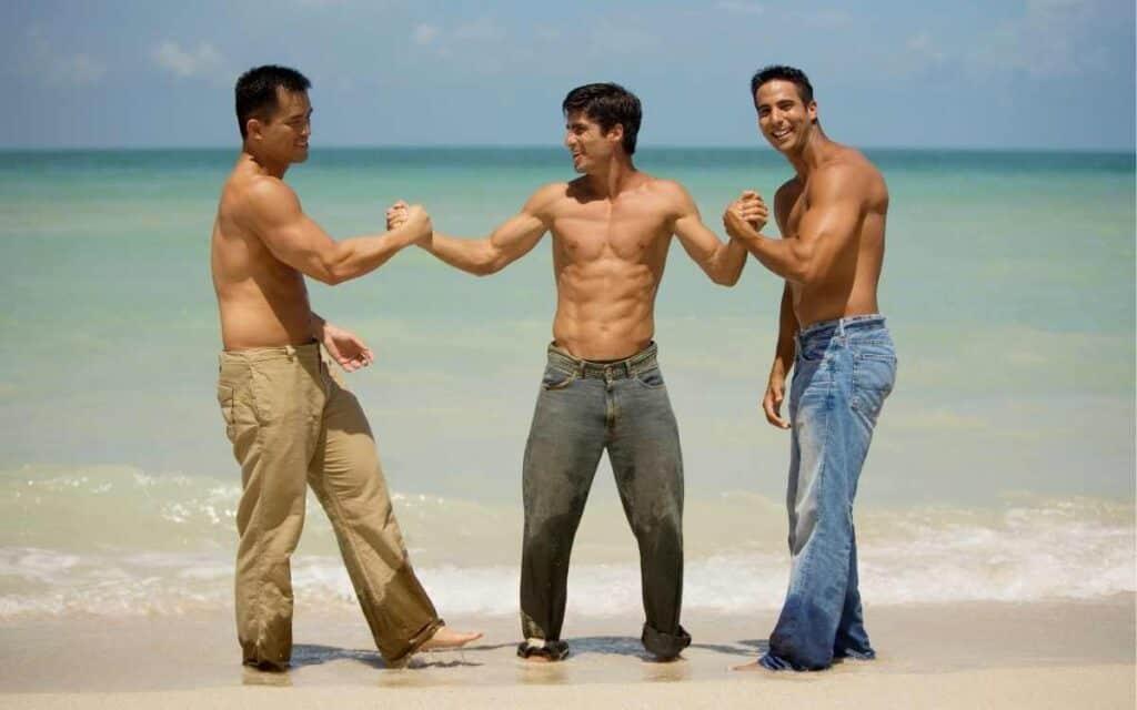 Keto-Beach-Body-Guys-in-Jeans