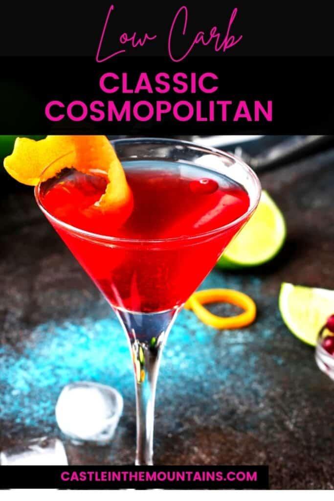 Keto Cosmopolitan Pins (2)