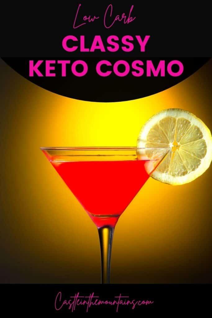 Keto Cosmopolitan Pins (4)