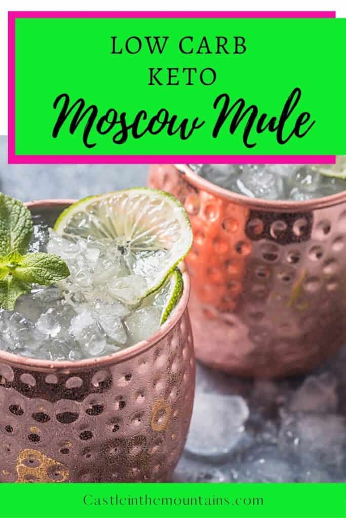 Keto Moscow Mule Pins (1)