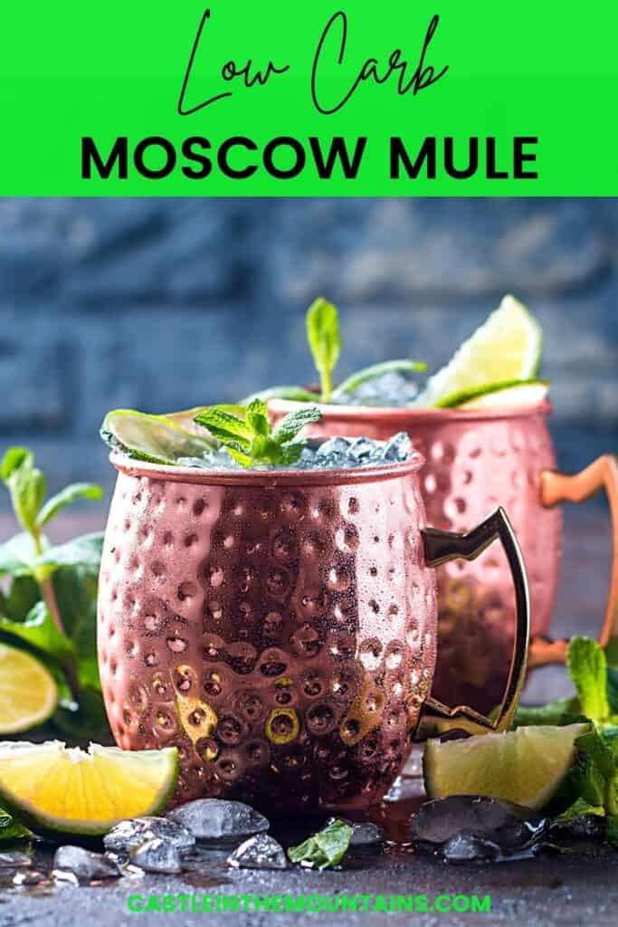 Keto Moscow Mule Pins (2)