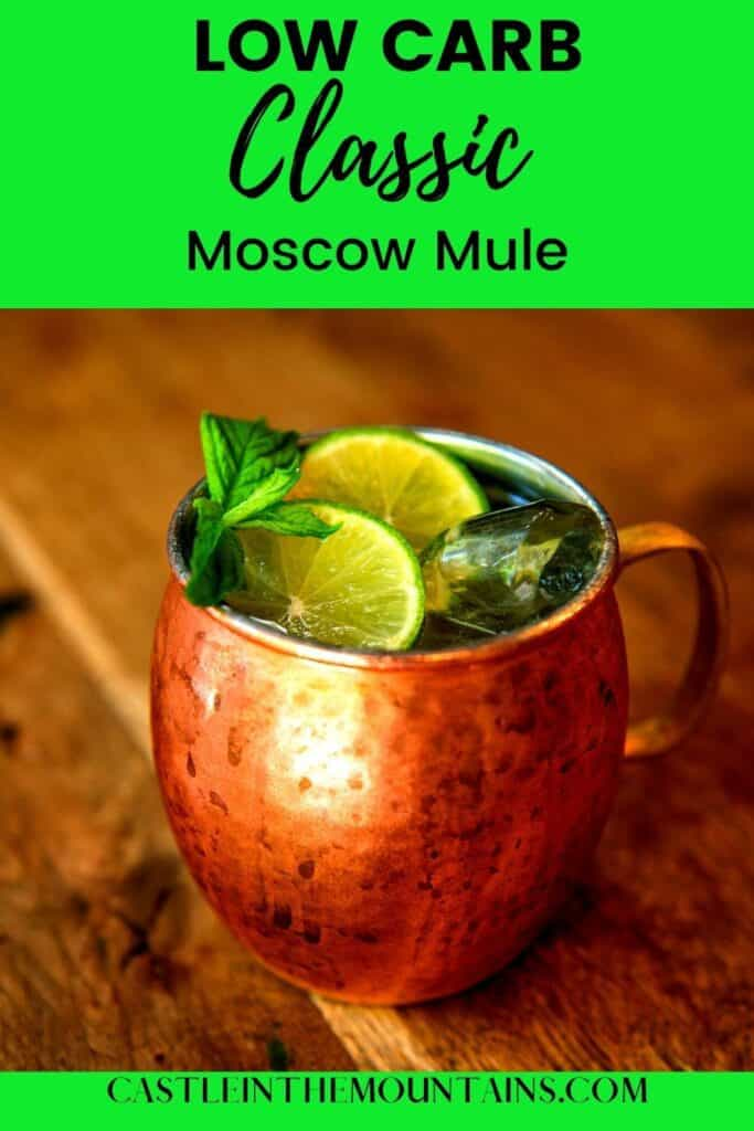 Keto Moscow Mule Pins (3)
