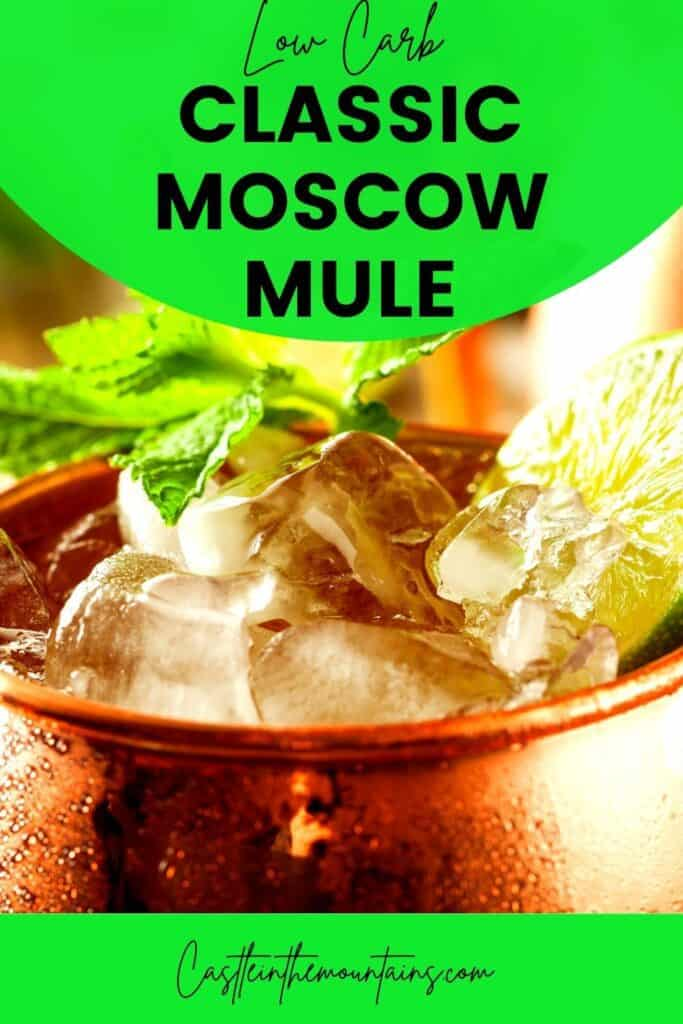 Keto Moscow Mule Pins (4)