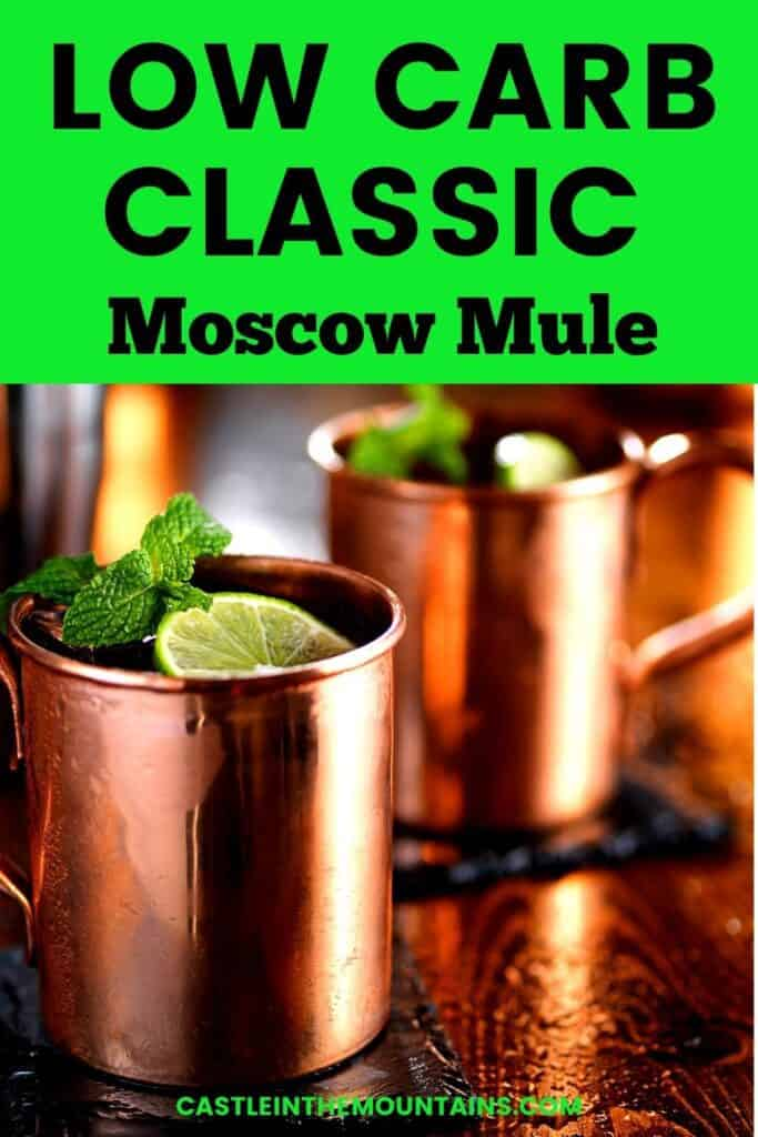 Keto Moscow Mule Pins (5)