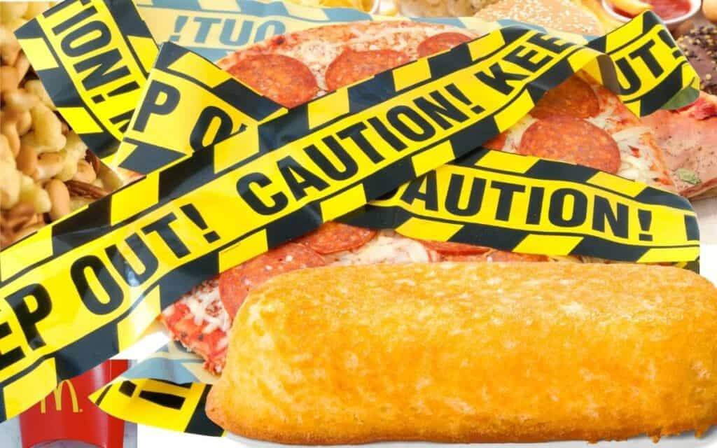 Gut-Bacteria-Processed-Food