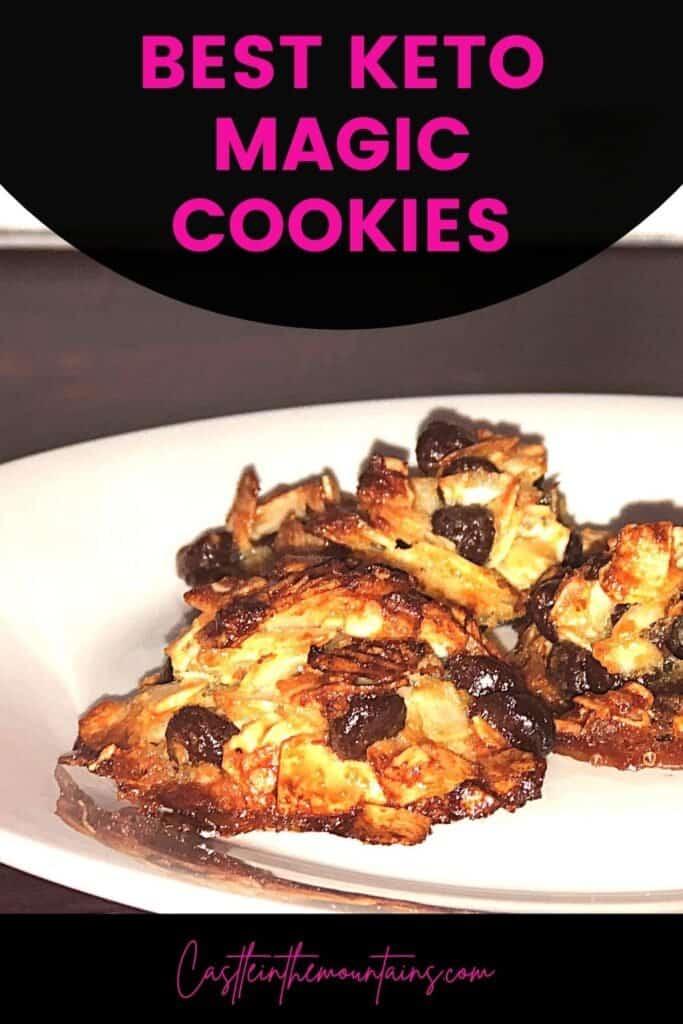 Best Keto Magic Cookies Pins (4)