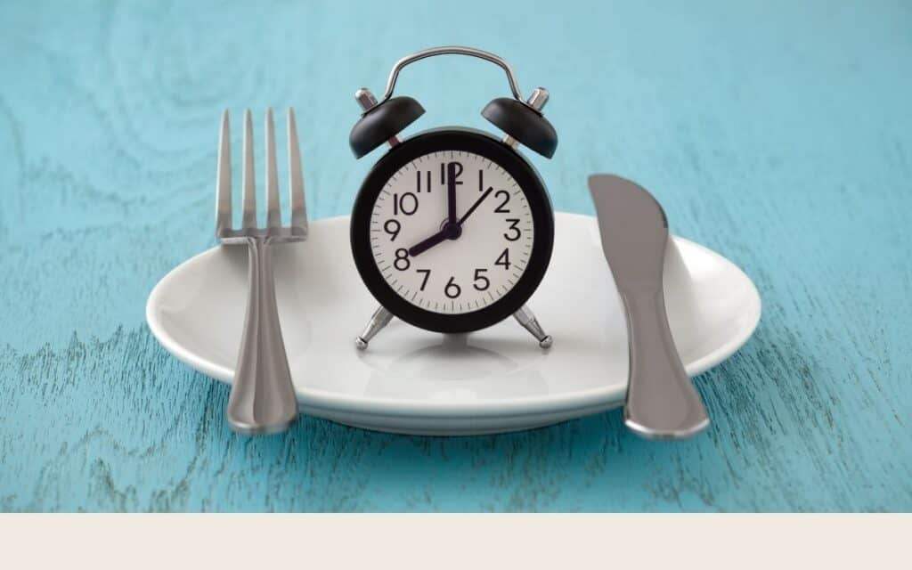 What-is-Keto-Intermittent-Fasting