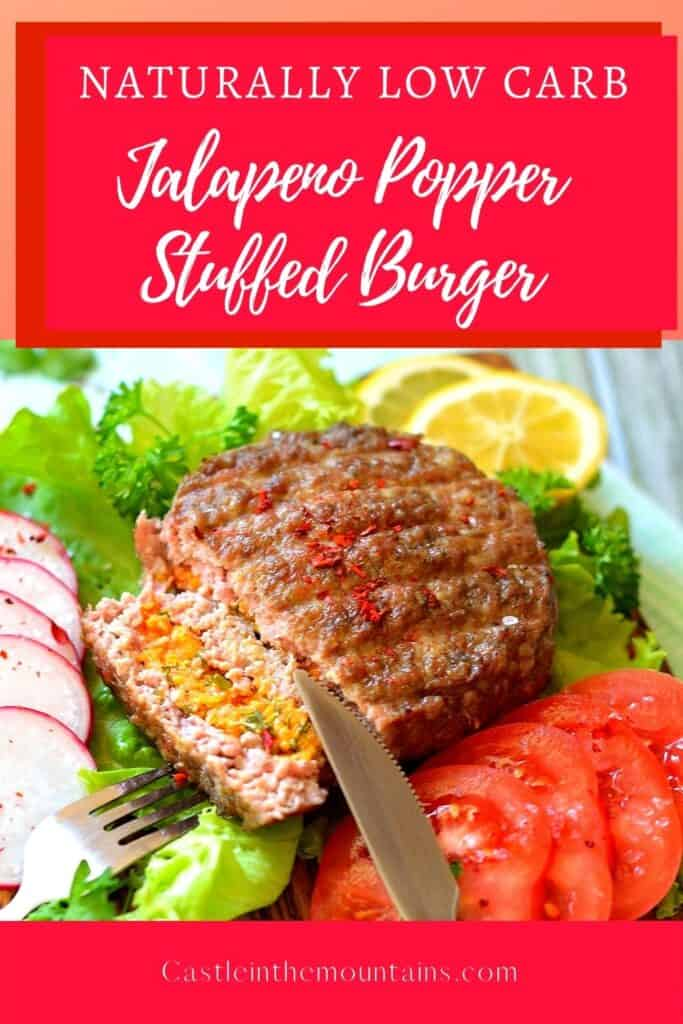 Jalapeno Popper Stuffed Burger Pins (1)