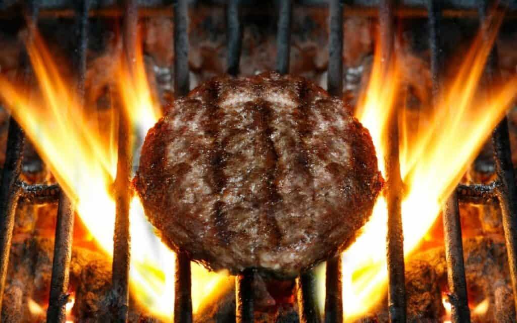 Keto Ground Beef Recipes Post