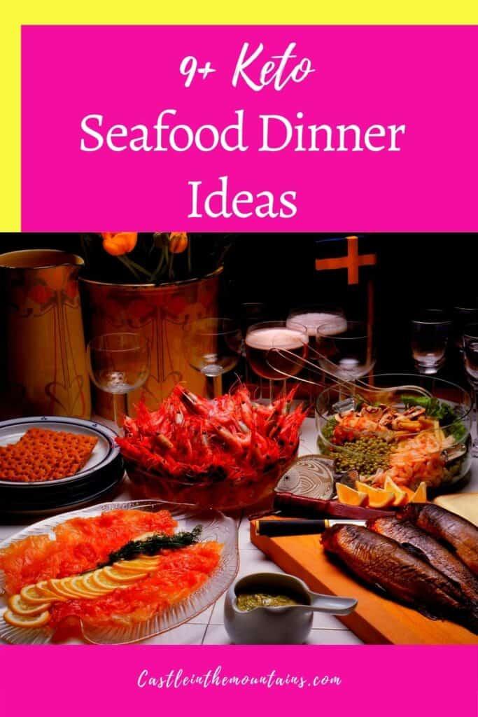 Keto Seafood Pins (1)