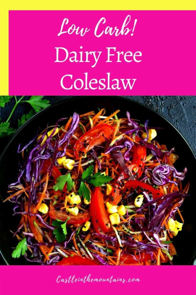 Low Carb Coleslaw Pins (1)