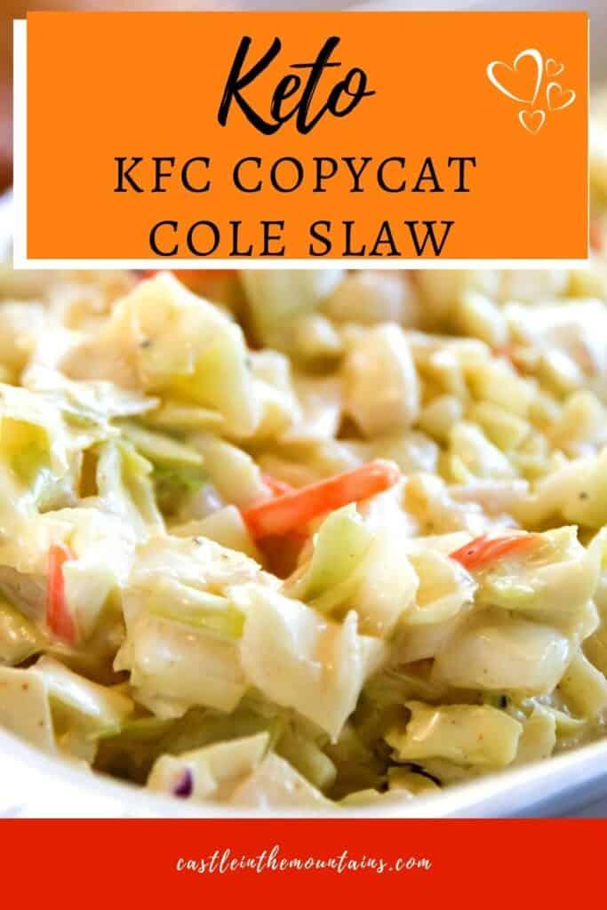 Keto Coleslaw Recipe Pins (2)