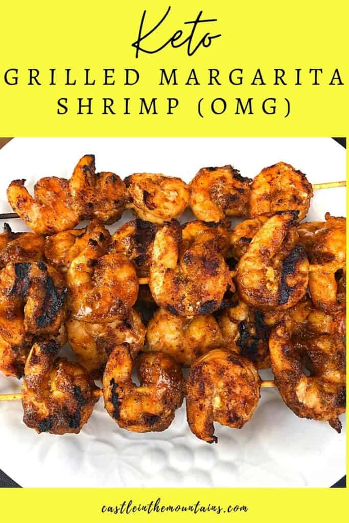 Keto Margarita Shrimp Pins (2)