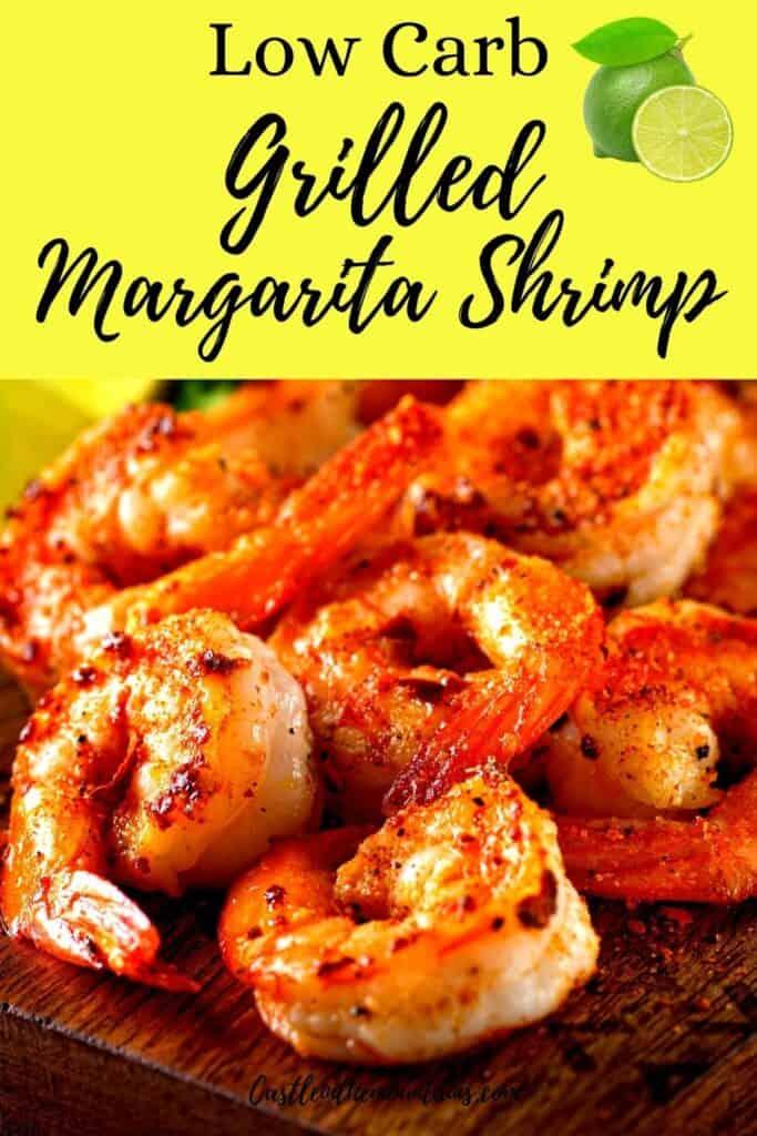 Keto Margarita Shrimp Pins (5)