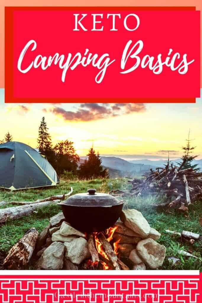 New Keto Camping Basics Pins (1)