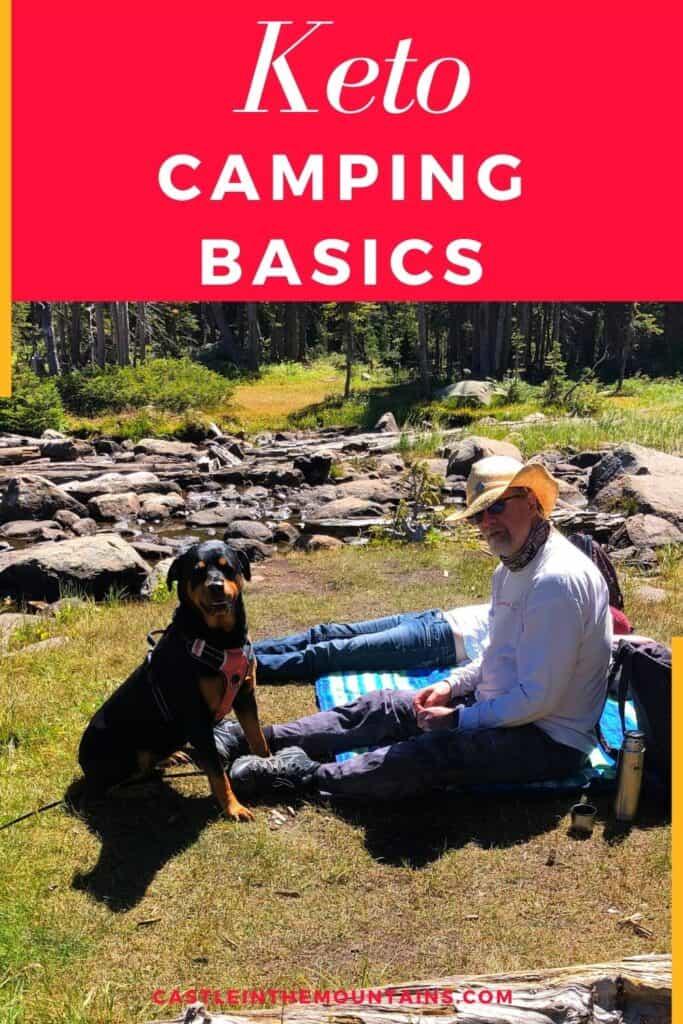 New Keto Camping Basics Pins (2)