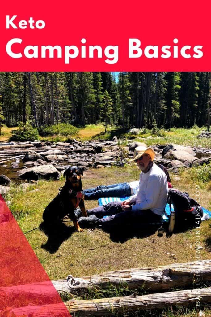 New Keto Camping Basics Pins (3)
