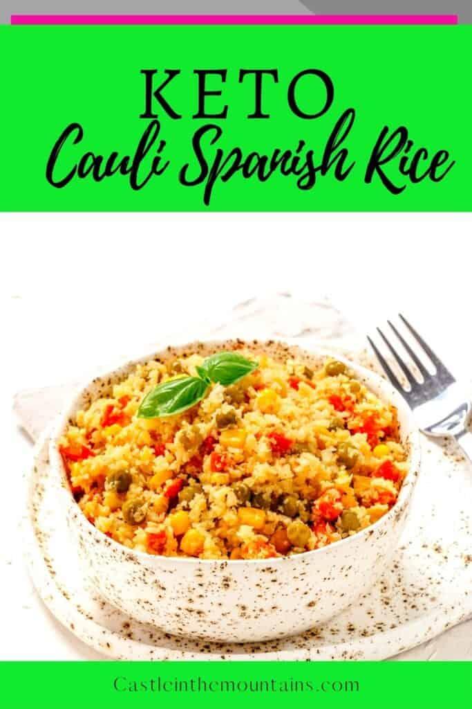 Keto Cauliflower Spanish Rice Pins (1)