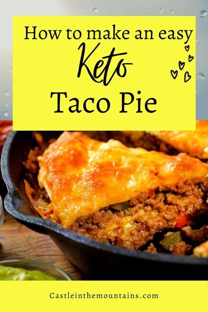 Keto Taco Pie Pins (1)