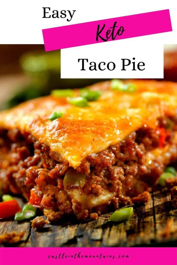 Keto Taco Pie Pins (3)
