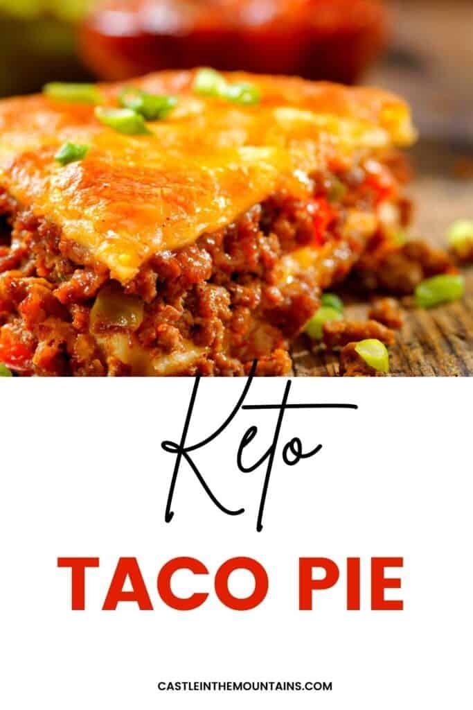 Keto Taco Pie Pins (4)