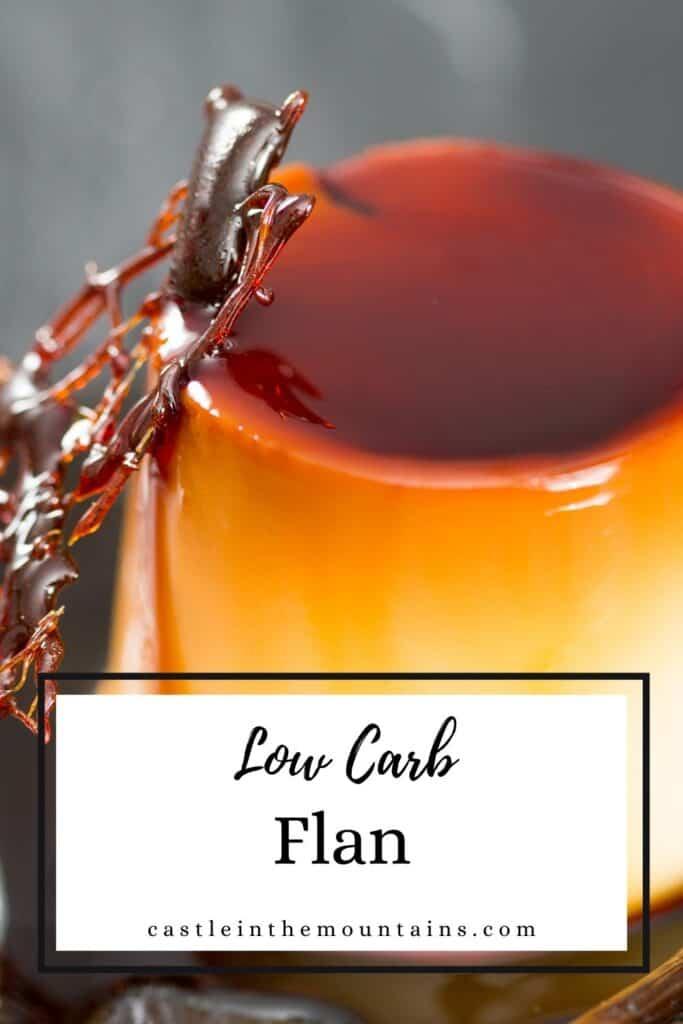 Low Carb Flan Pins (3)