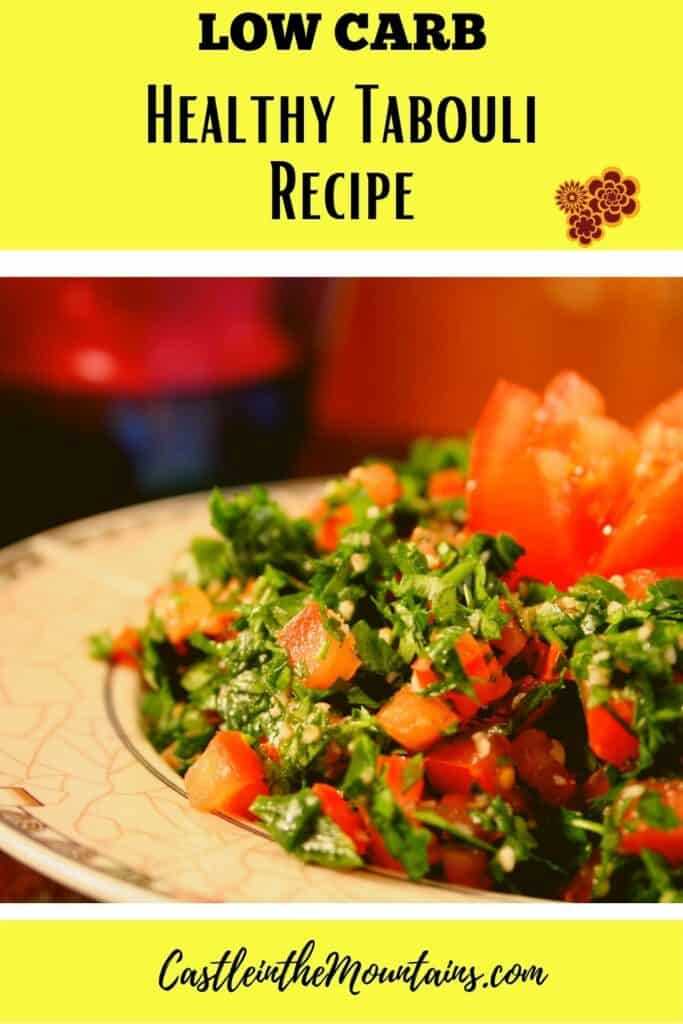 New Low Carb Tabouli Pins (1)