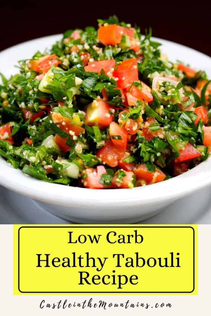 New Low Carb Tabouli Pins (2)