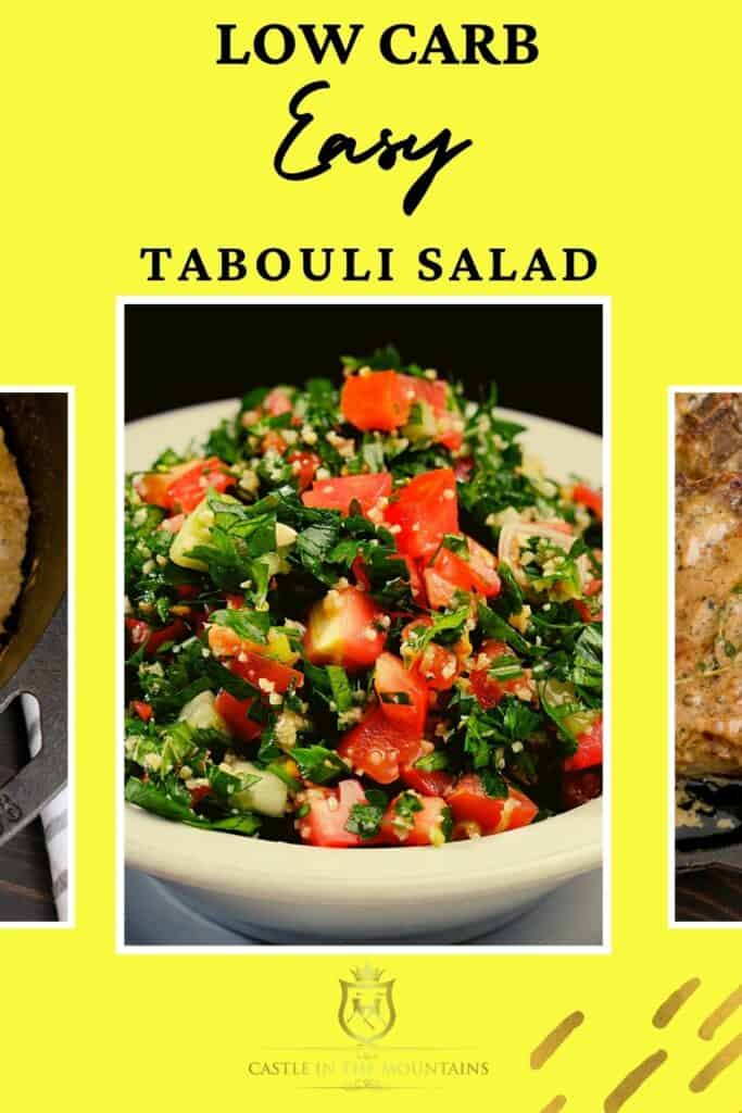 New Low Carb Tabouli Pins (3)