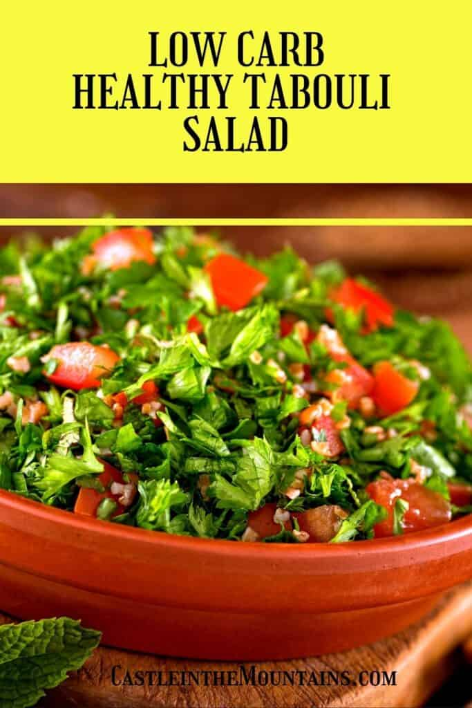New Low Carb Tabouli Pins (4)