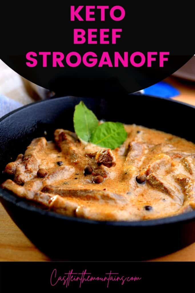 Keto Beef Stroganoff Pins (4)