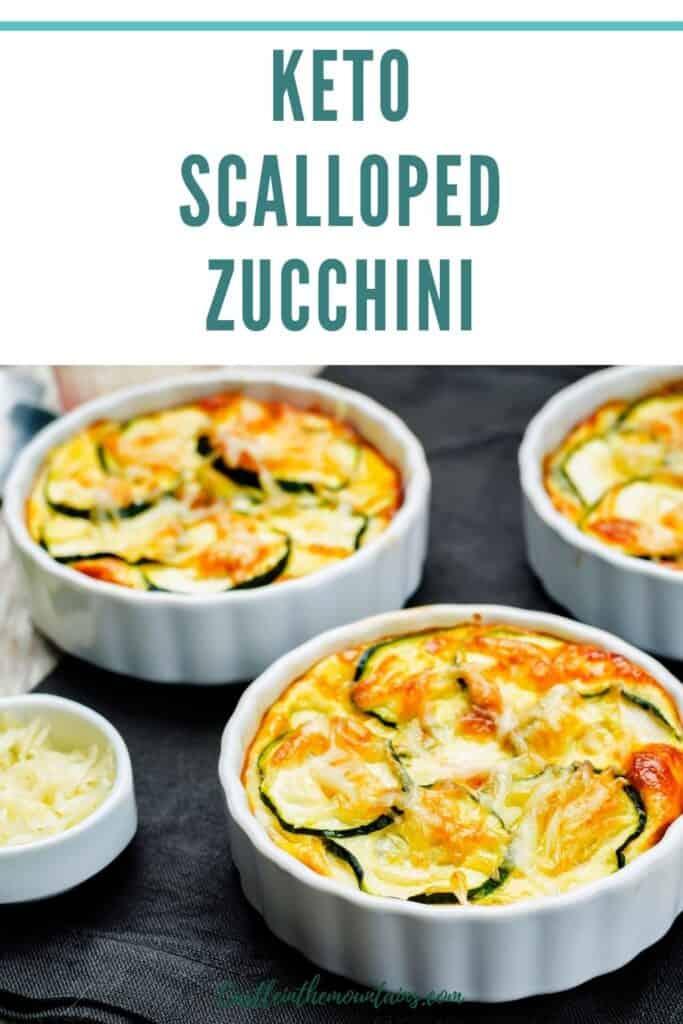 Keto Scalloped Zucchini Pins (2)