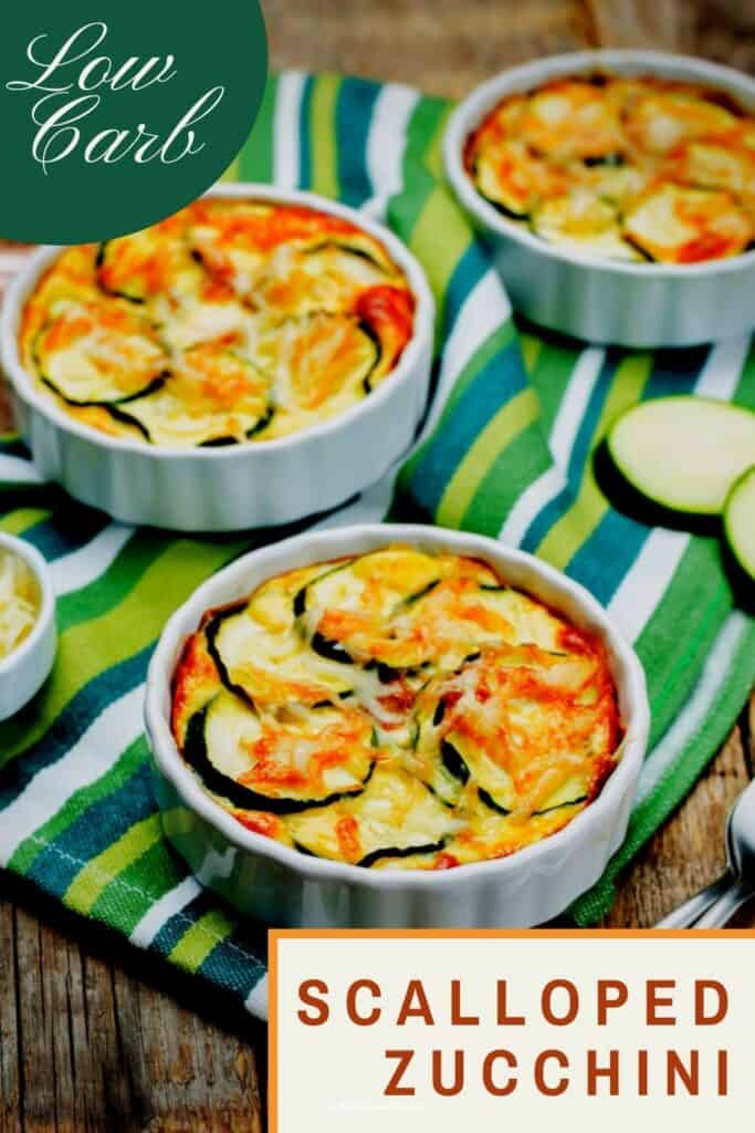 Keto Scalloped Zucchini Pins (3)