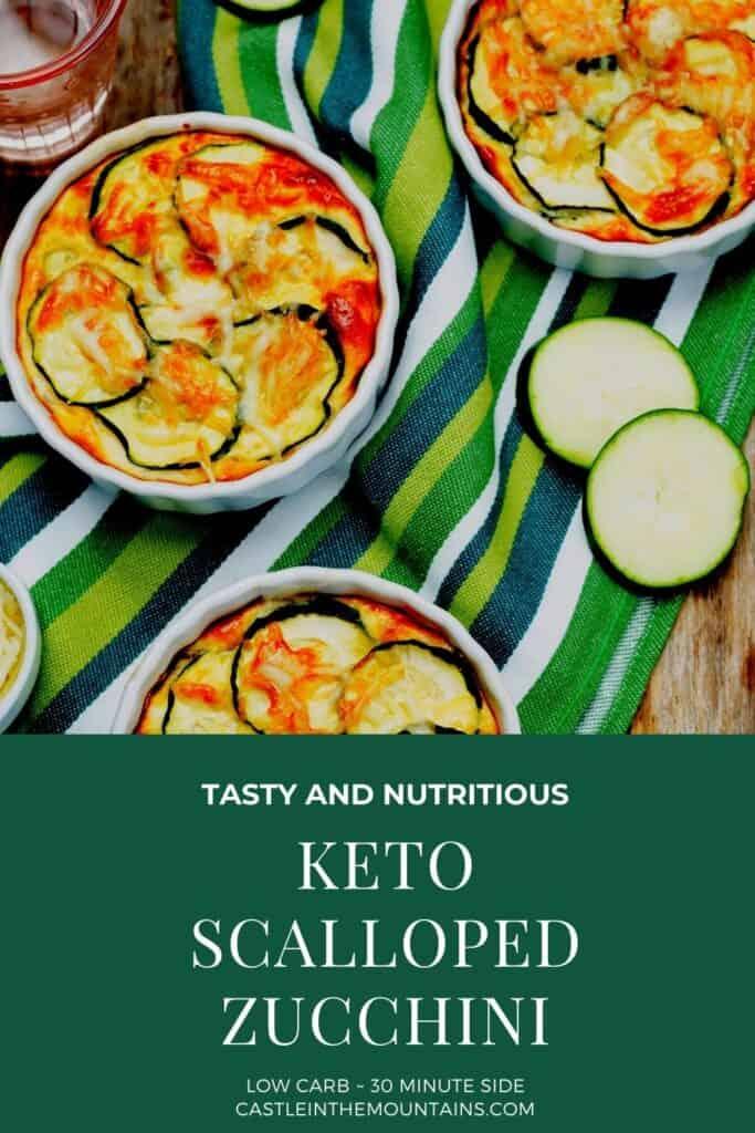 Keto Scalloped Zucchini Pins (4)