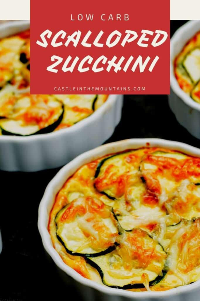 Keto Scalloped Zucchini Pins (5)