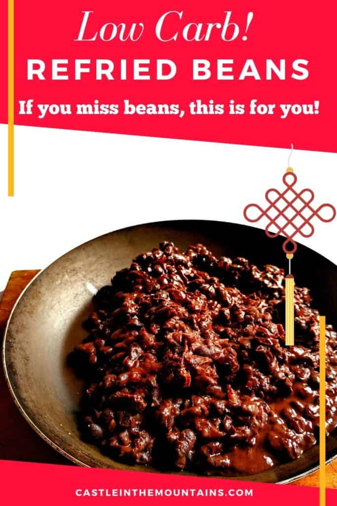 Keto Refried Beans Pins (2)