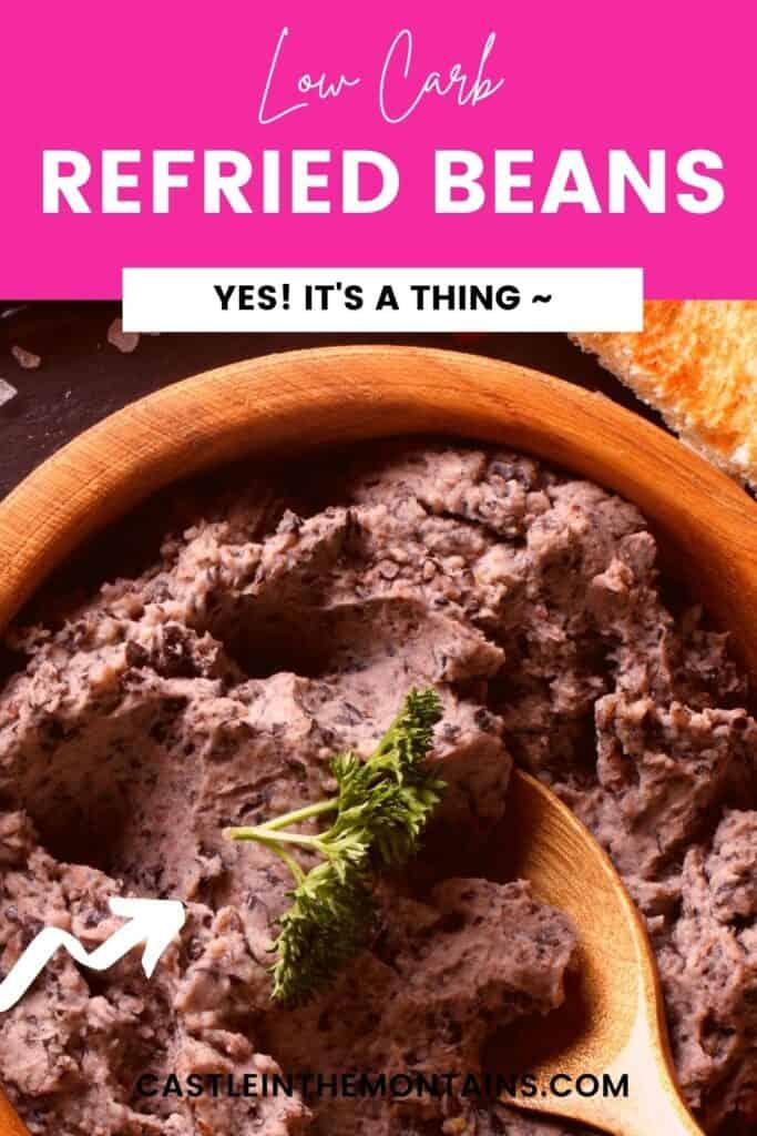 Keto Refried Beans Pins (5)